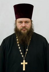 16-petrichenko